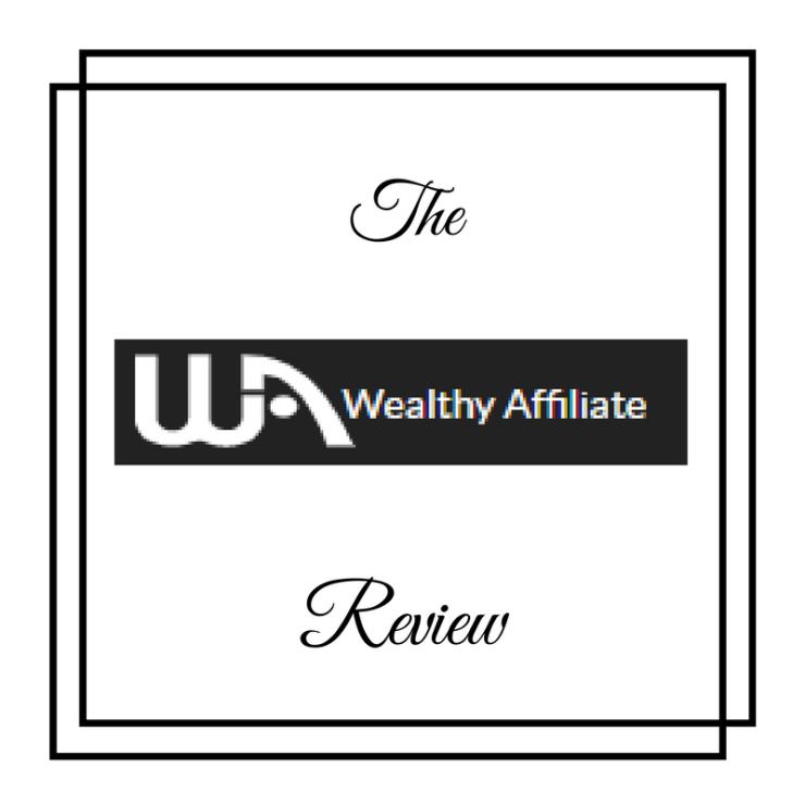 WA Review